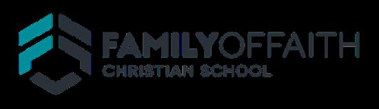 Family of Faith Christian School